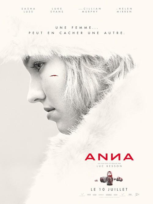 安娜Anna (1)