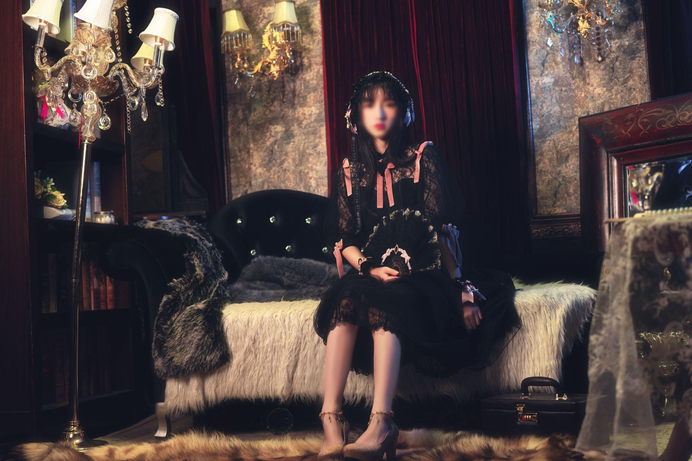 姬杪夏 (1)