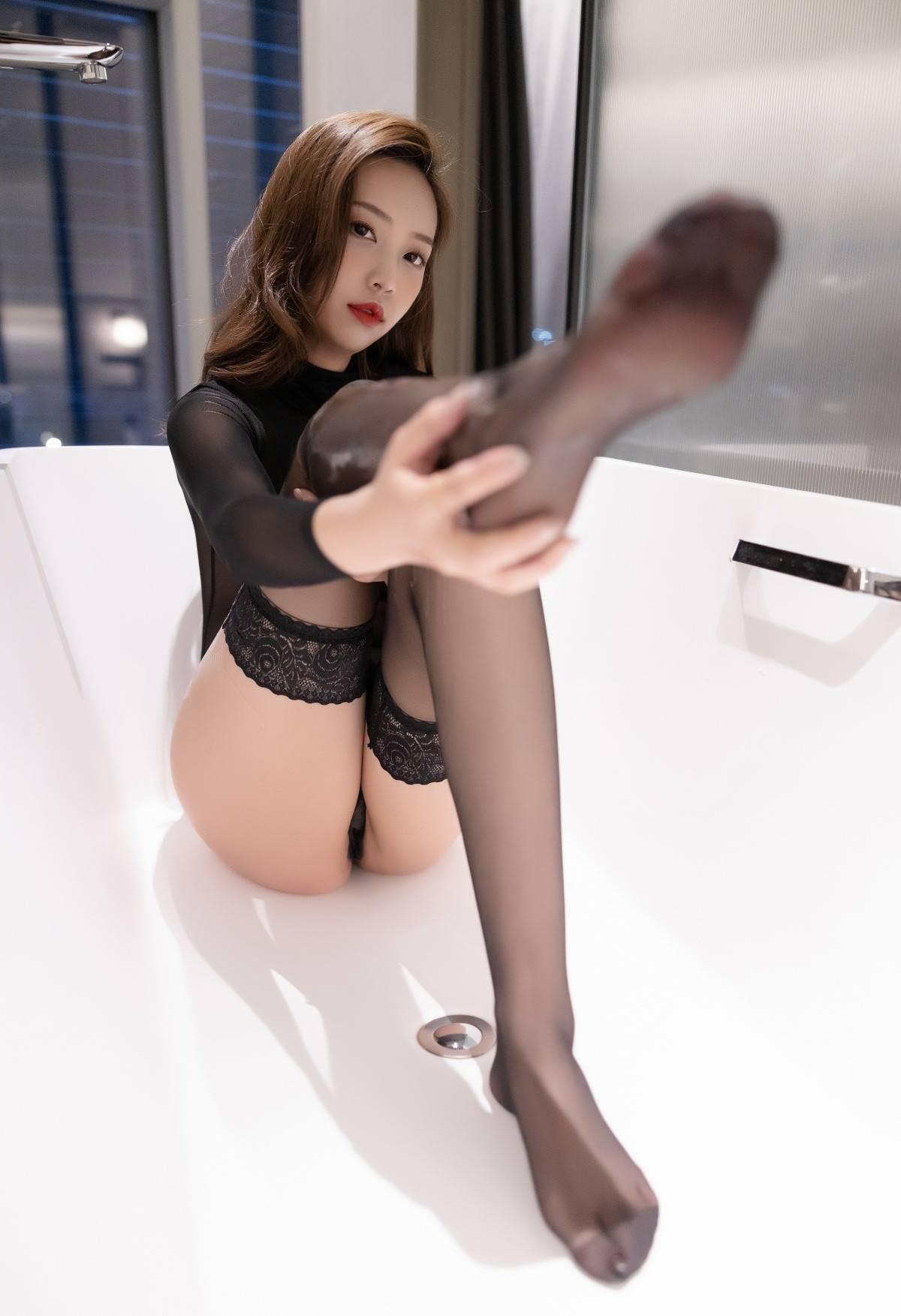 郑颖姗Bev (3)